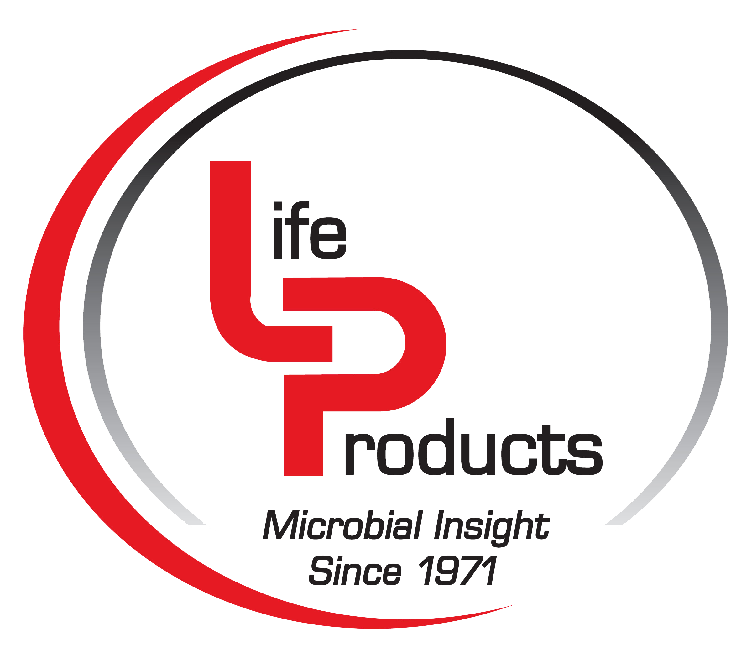Life Products Logo