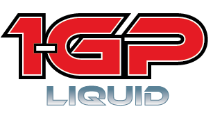 1-GP Poultry Liquid Logo