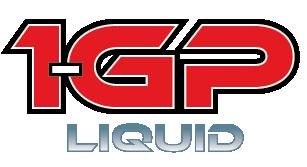1-GP Poultry Liquid Logo