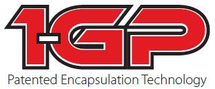 1-GP Poultry Logo