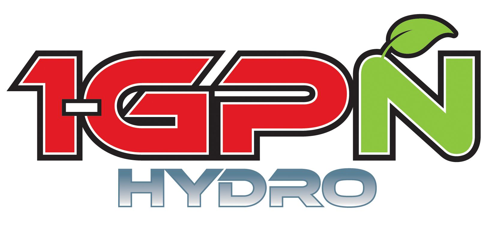 1-GPN Poultry Hydro Logo