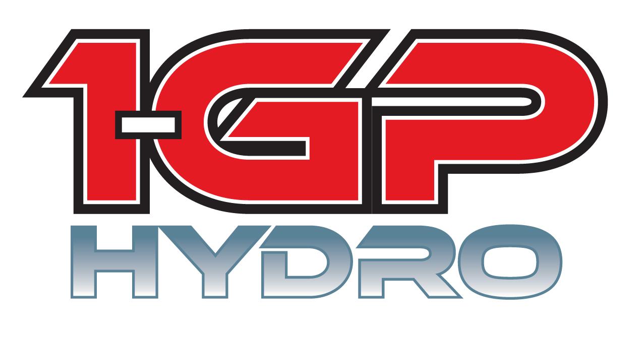 1-GP Poultry Hydro Logo